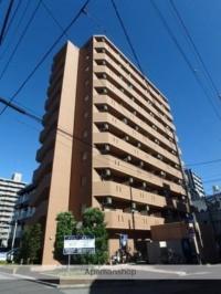アンセラジオ川口