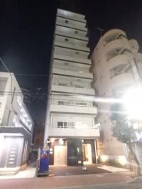 リヴシティ西川口弐番館