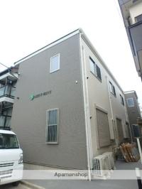 AZEST-RENT西川口