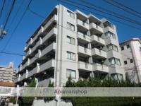 西川口パインマンション