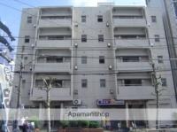 須賀第2ビル