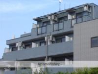 スカイコート西川口第9