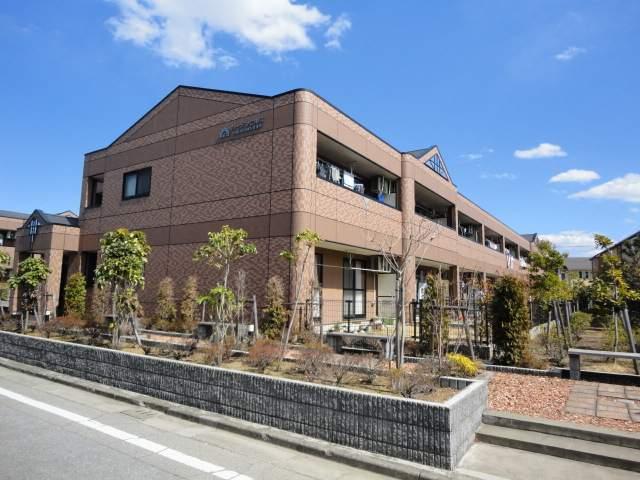 埼玉県川口市大字安行吉蔵