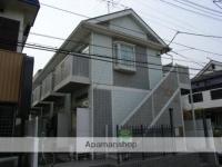 アートパレス東川口NO-1