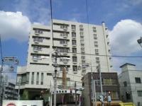 ライオンズプラザ浦和元町シティ