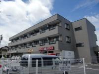 オークス皇山道