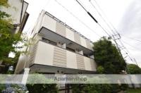 コンフォートマンション桜木町