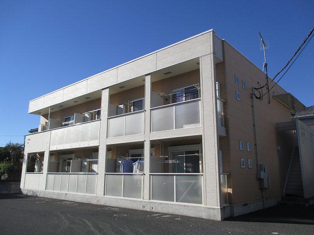 埼玉県鴻巣市滝馬室