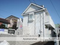 珠磨弐番館
