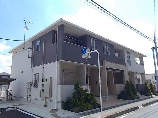 埼玉県さいたま市中央区円阿弥6丁目
