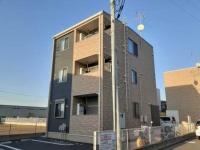 松本2丁目アパート