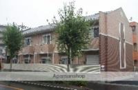 パインストーン戸田公園