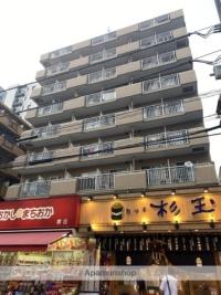 須賀第5ビル