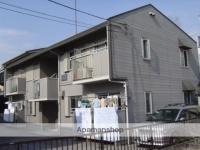 飯塚ハイツ