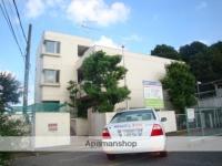 東武大和田サンライトマンション