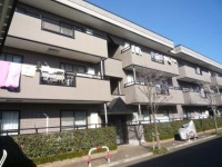 COURTーYARD三橋公園C