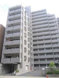 ライオンズマンション本川越駅前