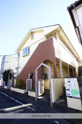 上福岡駅 2.1万円