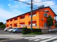 オレンジハウスM