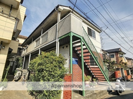 みずほ台駅 2.3万円