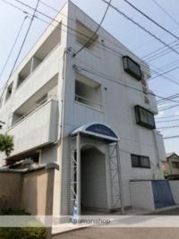 増田ビル第1
