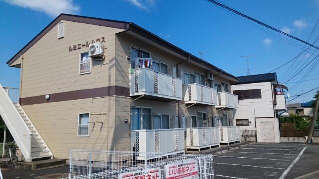 埼玉県久喜市菖蒲町三箇