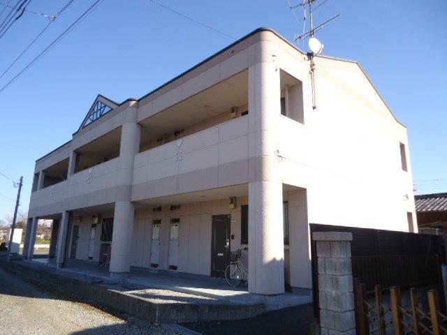 埼玉県蓮田市大字川島