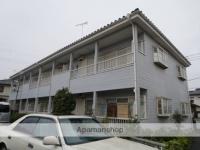 浜田コーポ3号棟