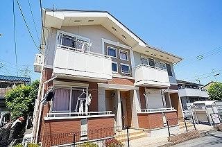 埼玉県熊谷市高柳