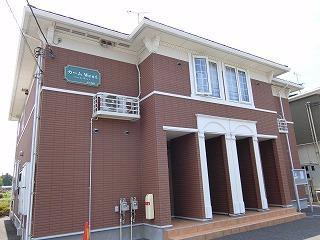 埼玉県熊谷市上根