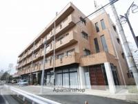 ARK HOUSE630