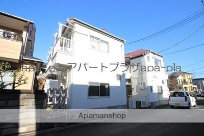 東武霞ヶ関駅 2.1万円