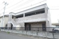サンヒルズ・スタジオ