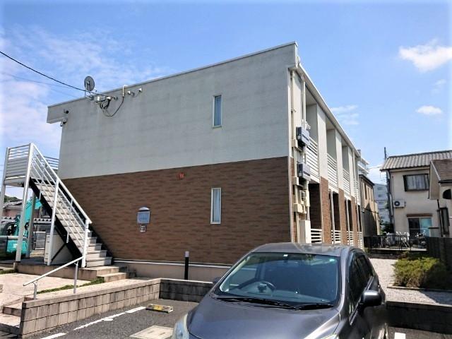 埼玉県入間郡毛呂山町大字毛呂本郷