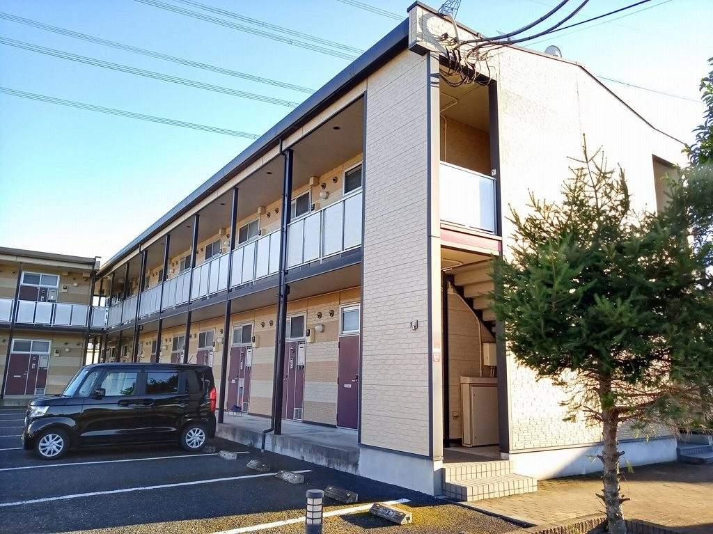 埼玉県鶴ヶ島市大字藤金