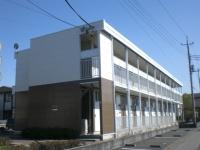レオパレスアップハウス