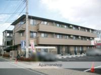 コンフォート武蔵野三番館