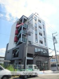 エクロール武蔵藤沢