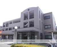 エスポワール鈴谷