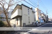 グランシャリオ(新宿)