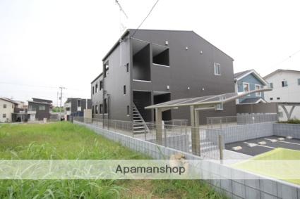 埼玉県東松山市大字毛塚