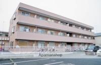 横田商事第6ビル