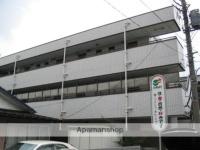 アペックス戸田