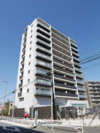 ファインレジデンス戸田ステーションスイート
