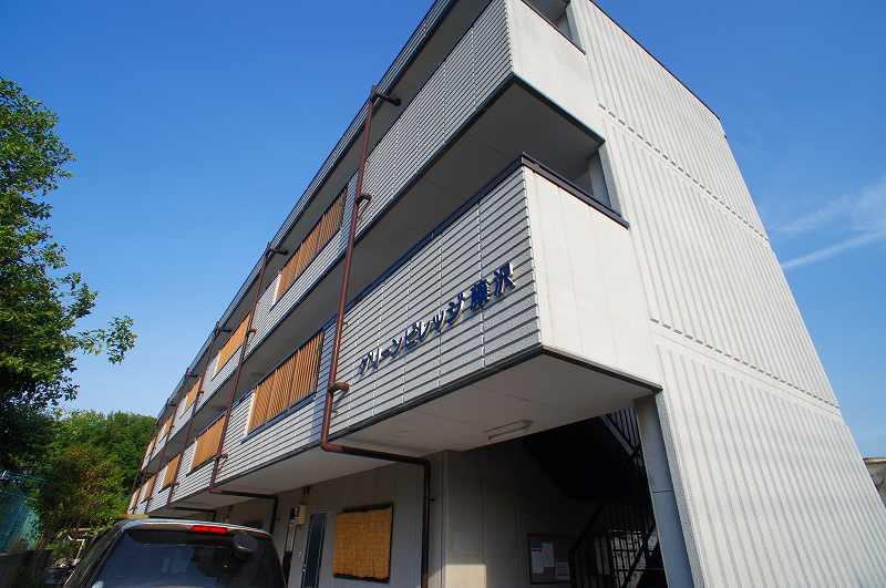 埼玉県入間市大字上藤沢