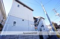 アピタシオン桜井