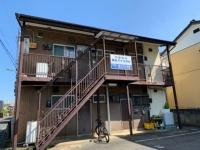 第2斉木荘