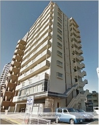 PREMIUM YASHIO PLACE