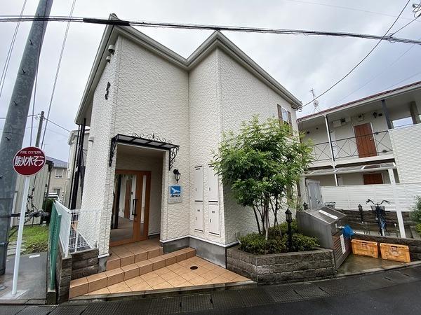 埼玉県八潮市大字垳
