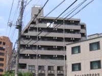 ライオンズマンション千葉県庁前第2